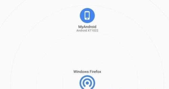 Snapdrop : un outil web pour transférer facilement des fichiers entre ses appareils ~ Freewares & Tutos | TIC et TICE mais... en français | Scoop.it