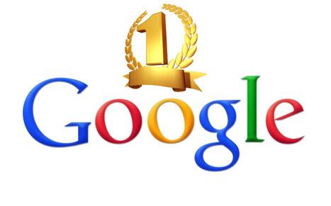 Ecco Come Ho Fatto ad Uscire in Prima Pagina di Google | Strumenti di Web Marketing per B&B | Scoop.it