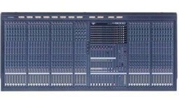 Download Yamaha M3000A Series Mixing Console Workshop Service Repair Manual | Instant Download-Workshop Serivce Repair Manual | DO IT YOURSELF | Scoop.it