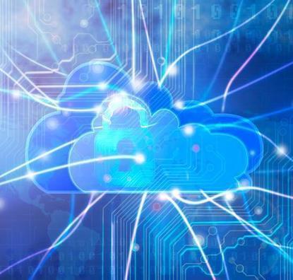 10 Hot SaaS Security Startups To Watch - InformationWeek | L'Univers du Cloud Computing dans le Monde et Ailleurs | Scoop.it