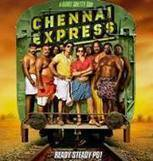 Chennai Express Movie Free Download Full HD | FREE Full Movie Watch & Download | Scoop.it