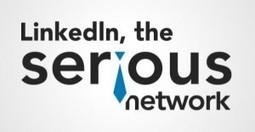 99+ conseils, astuces et stratégies de succès pour votre profil LinkedIn | Social Media | Scoop.it