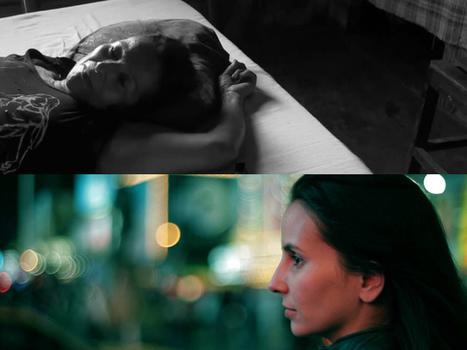 Cinema nacional é premiado em festivais na França | Motion Picture | Scoop.it