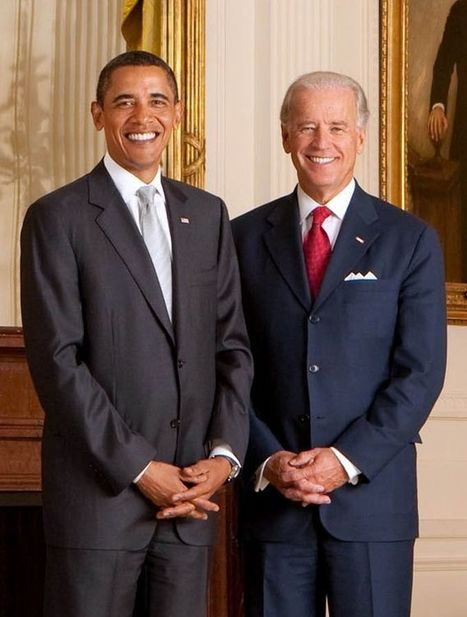 Breaking – Obama Heads Back To Whitehouse For Secret Meeting… | Alternative-News.tk | ALTERNATIVE-NEWS | Scoop.it