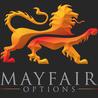 Start Trading Binary Options at Mayfair Options