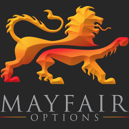 Start Trading Binary Options at Mayfair Options   Start Trading Binary Options at Mayfair Options   Scoop.it