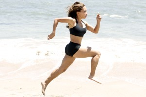 10 minute workout – cardio body fix - Discover Good Nutrition   Vegitarian Diet   Scoop.it