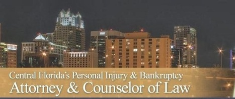 Professional Lawyers in Florida Enable you Get SSD Benefits you are Entitled t   deanareed   Scoop.it