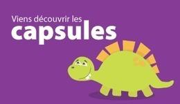 Le francais animé | C'est vivant et divertissant | Français | Scoop.it