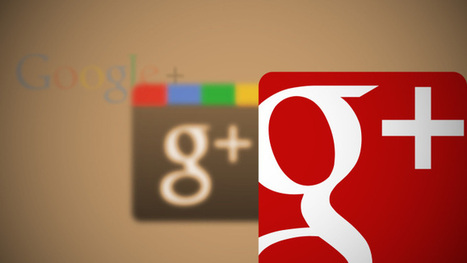 A Personal Reflection On Google+ | Tech News: Gadgets | Scoop.it