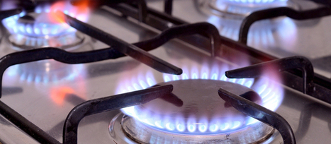Exposed: Lung Cancer Risks from Fracked Natural Gas in NYC Kitchens   EcoWatch   Scoop.it