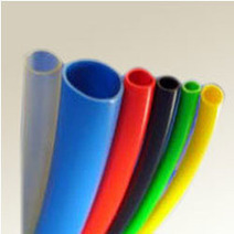 PVC Tube & Sleeves - PVC Tube and PVC Sleeves Manufacturer & Exporter from Faridabad, India | PVC & Polycarbonate Profiles | Scoop.it