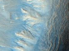 Life possible on 'large parts' of Mars: study | 21st Century Innovative Technologies and Developments as also discoveries | Scoop.it