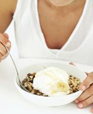 Probióticos: nueva arma en la lucha contra el sobrepeso   Deporte sostenible UNDAV   Scoop.it