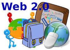 Educación360° - Reposicionando la Educación Latinoamericana - La colaboración: habilidad esencial del siglo XXI   Leave Those Kids Alone!   Scoop.it