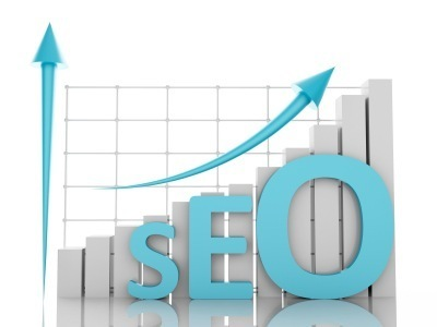 5 Incredibly Easy SEO Tips To Get Do-Follow Backlinks | SEO - Link Building | Scoop.it