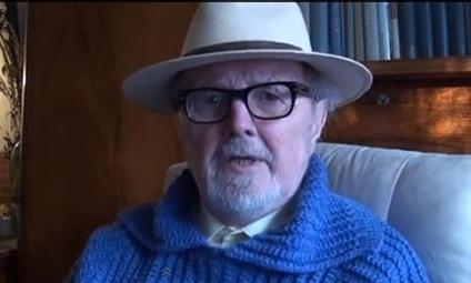 Bůh dokazatelně existuje, říká český vědec Miloslav Král | Správy Výveska | Scoop.it