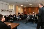 Programme DISPO : l'égalité des chances en action | Toulouse La Ville Rose | Scoop.it