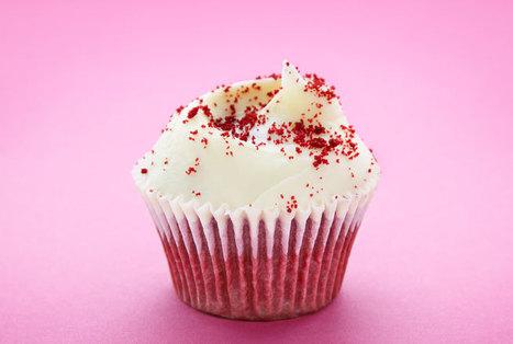the hummingbird bakery | Cakes & Bakes | Scoop.it