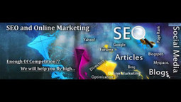 SEO Service USA - Ensure Your Website Is Search Engine Friendly | Intelligencemarketer | Scoop.it