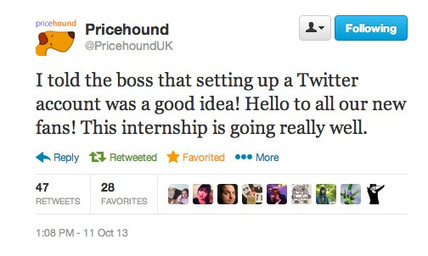 5 Social Media Lessons You Must Learn From The Pricehound Scandal | webcare | Scoop.it