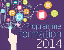 Accueil - L'association des professionnels de l'information et de la documentation | capes documentation | Scoop.it