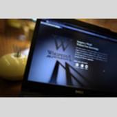 """Wikipedia è in crisi?   L'impresa """"mobile""""   Scoop.it"""