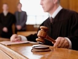 Assegno divorzile il giudice non ha obbligo di disporre accertamento tributario - Soluzioni Legali | SoluzioniLegali.com | Scoop.it
