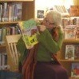 ValleyStorytime | LibraryLinks LiensBiblio | Scoop.it