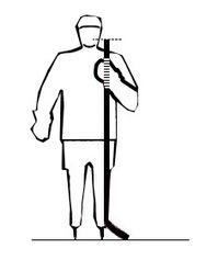 Terminología de un stick de hockey hielo   Terminología   Scoop.it