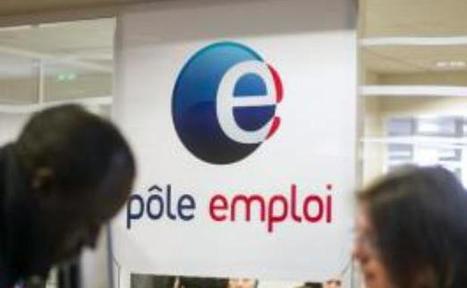 Les chômeurs se disent «satisfaits» des services de Pôle Emploi | Actu RH, emploi et recrutement | Scoop.it