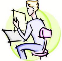 Scrivere un curriculum vitae modello: come fare? | OJO | Scoop.it