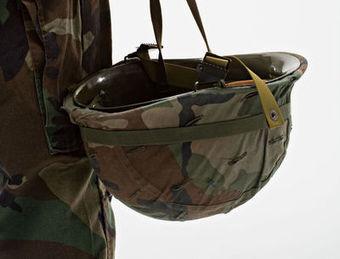 Et si vous embauchiez un militaire | Management des Organisations | Scoop.it