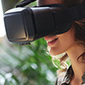 Lost Among the Realities: A Guide to Virtual, Augmented, and Mixed Reality | qrcodes et R.A. | Scoop.it