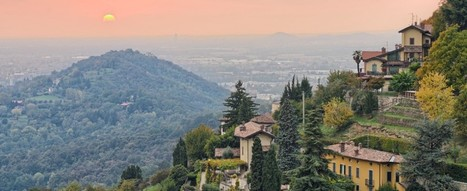 La Lombardia in 10 piatti | Agrodolce | Italian Finest Food | Scoop.it