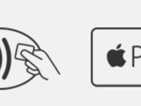 Apple Pay responsible for 1 percent of November digital payments, Google Wallet garners 4 percent | ZDNet | Le paiement en ligne | Scoop.it