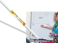 Tipos de pizarras blancas | Actualidad Hogar | Hogar y jardin | Scoop.it