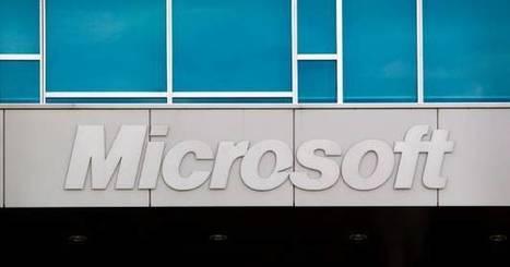 Facebook y Microsoft se despiden del dinero virtual - Apertura | Sistemas de negocios | Scoop.it