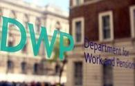 DWP awards Atos £10 million IT contract for healthcare assessments   Welfare, Disability, Politics and People's Right's   Scoop.it