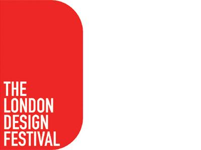 Associate Parliamentary Design & Innovation Group - Social Design Talk - Care4Care | Designing  service | Scoop.it