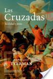 Las Cruzadas - Libro | Las Cruzadas | Scoop.it