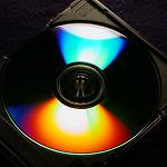 Los diez sitios más utilizados para compartir archivos | Tecnologia Instruccional | Scoop.it