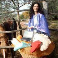 Silvia Bertolucci - Ecoartigiana digitale - wwwstories - wwworkers - La community dei lavoratori della rete | Ecoartigianato | Scoop.it
