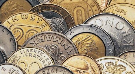 Kaolack : appel à la signature pour la création d'une monnaie locale | Monnaies En Débat | Scoop.it