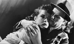 Pickup on South Street review – a masterly film noir - The Guardian | Books, Photo, Video and Film | Scoop.it
