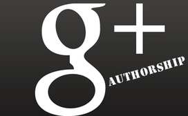 From Keyword Strings to 'Things': Some New Tidbits on Google Authorship | Digital, Social Media and Internet Marketing | Scoop.it