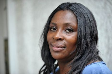 Move to Midlands or be homeless: London mum brands council 'inhumane'   SocialAction2014   Scoop.it