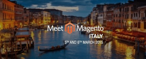 Meet Magento Italy 2015 | APPSeCONNECT - FAQ (Detail About APPSeCONNECT) | Scoop.it
