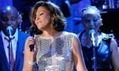 Whitney Houston iTunes price hike was a 'mistake', Sony says | Interesting News Stories | Scoop.it