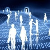 Trends ICT arbeidsmarkt - The IT Recruitment Blog | IT Traineeship | Scoop.it